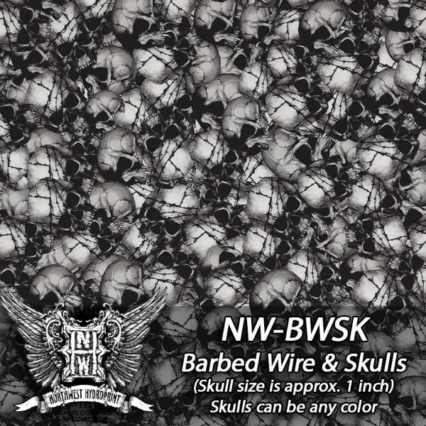 nw-bwsk-barbed-wire-skulls