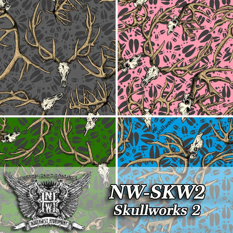 nw-skw2-skullworks-2